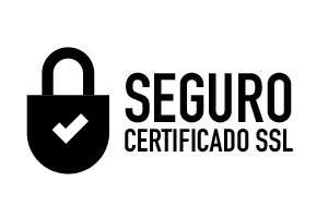 SSL-noline-black